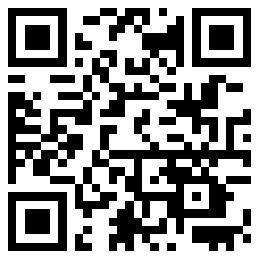 网申系统二维码.jpg