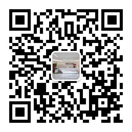 深圳千里马优游youyou饰集团HR微信.png