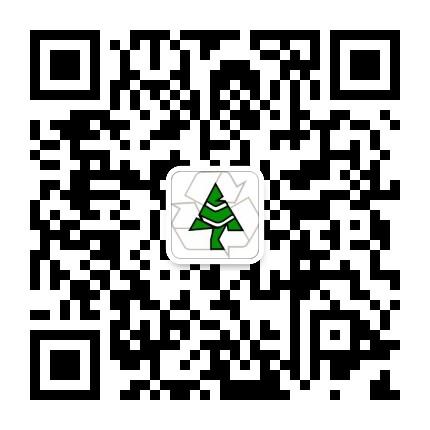 微信图片_20201111150135.jpg