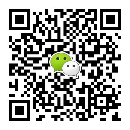 940c0c7f79f5fd167e673c98ee9e3c2.jpg