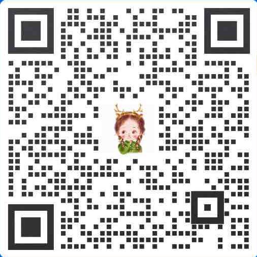企业微信二维码.png