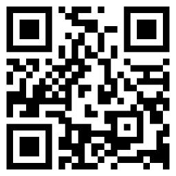 高途课堂校园招聘网申通道_256.png