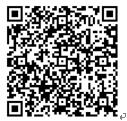 f44ed786eaa39702e65ec461243f094.png