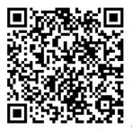 微信截圖_20200902094859.png