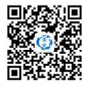 微信截圖_20200902094947.png