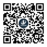 微信图片_20200309120322.png