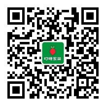 企业微信截图_15990189002449.png
