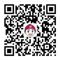 中国基础二维码_副本.jpg