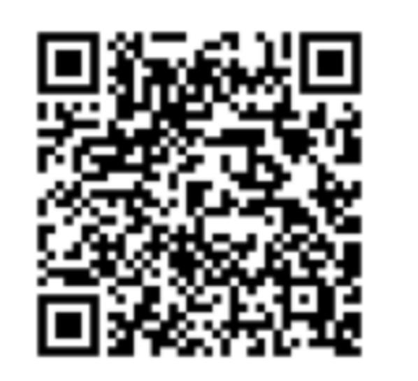 微信图片_20200907105231.png