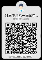 1599440115(1).jpg