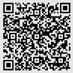 微信图片_20200909212416.jpg