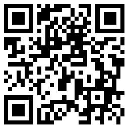 1599706534(1).jpg