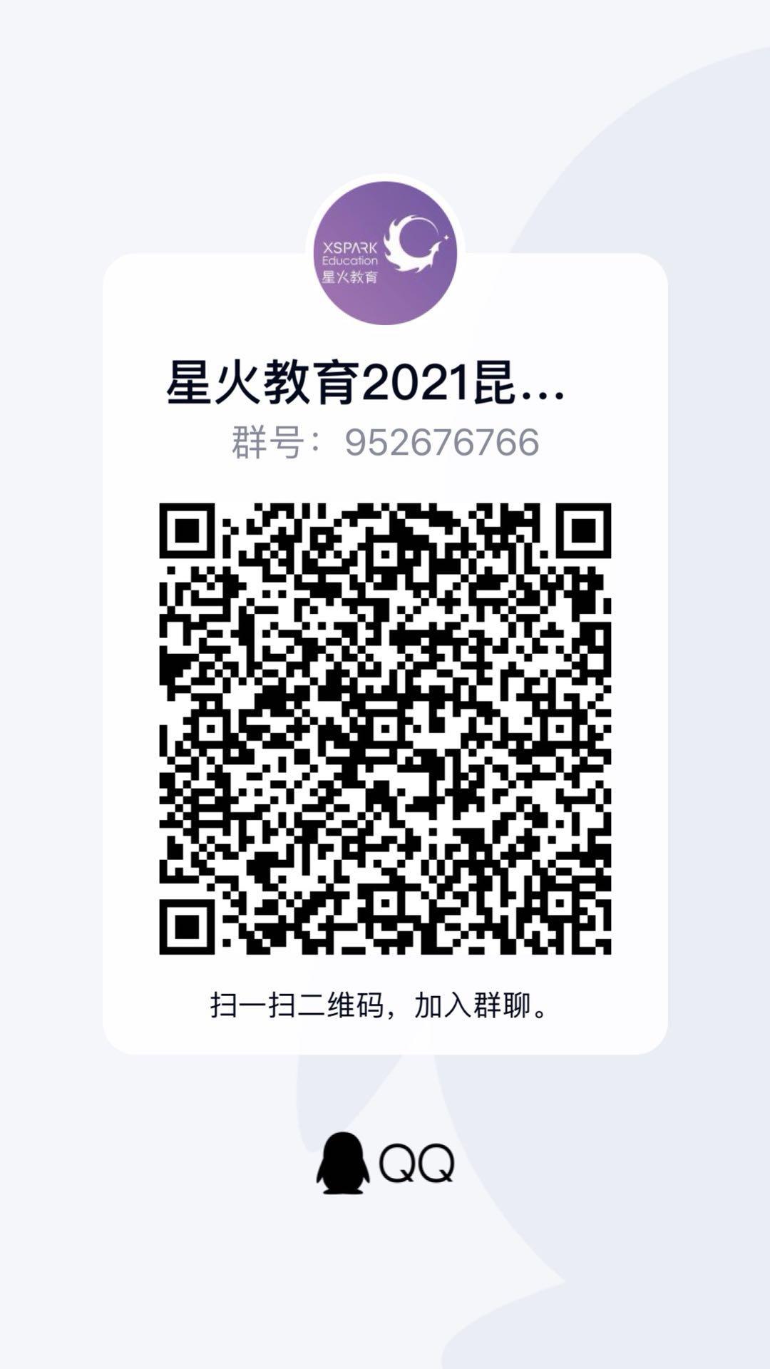 0ccddc0b-a566-4260-95ae-c86bcc1debb0.jpg