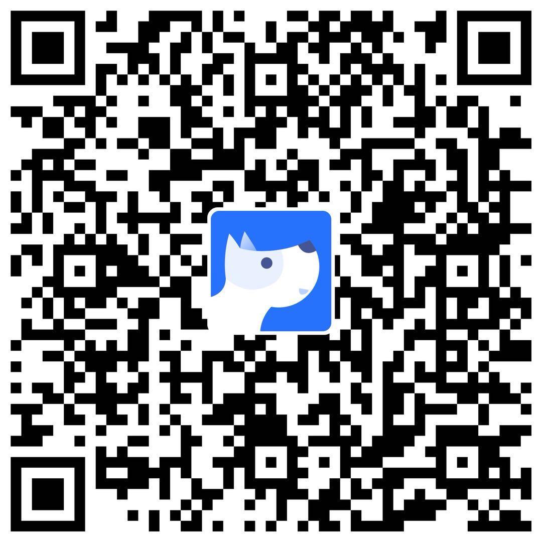 1b82a5be-048e-43de-957a-e2faf0bc2bf2.jpg