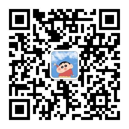 微信图片_20200721091540.jpg