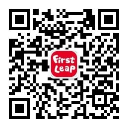 华南校招公众号1.jpg