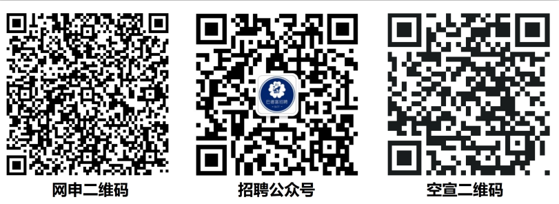 1600159466(1).png