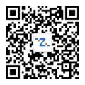 微信圖片_20200916175735_gaitubao_120x120.jpg