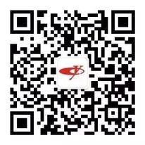 玉柴集团官方微信.jpg