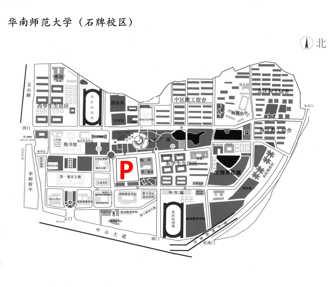 石牌地图.png