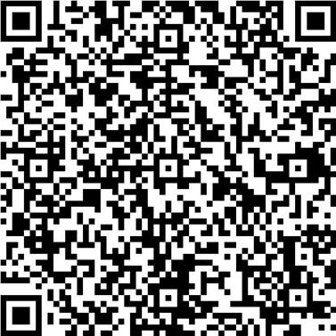 山鹰2.jpg