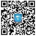 F1XULRQ[C$CD6KH`IM_T]AJ.png