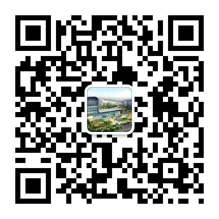杭州龙山化工微信公众号二维码.jpg