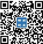 %YFQQK[9C~RRXIJJB%SM%S8.png