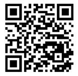 微信截图_20201027113739.png
