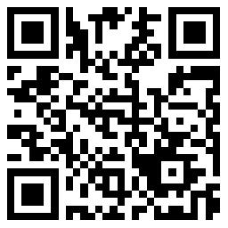 青島國際人才創新創業周線上綜合服務平臺二維碼.png