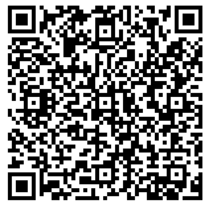 微信图片_20201106142840.png