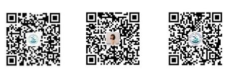 d9cf970479c028297e11f2f58e19b92.png