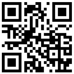 微信截图_20201203200236.png