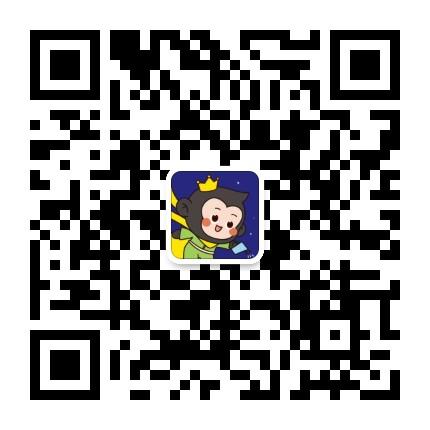 微信图片_20200526100142.jpg