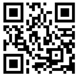 微信截图_20201212013126.png