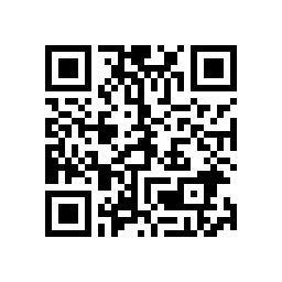 微信图片_20201230155003.jpg