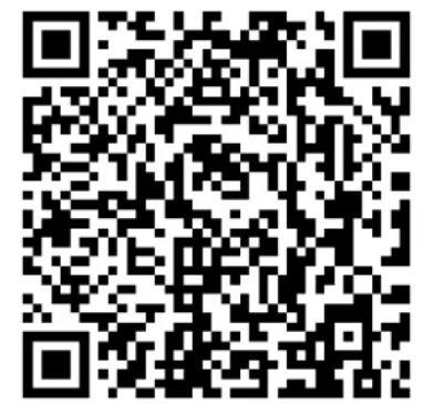 微信图片_20210104081948.jpg