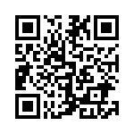 2021校招報名二維碼.png