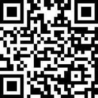 微信图片_20210123170554.jpg