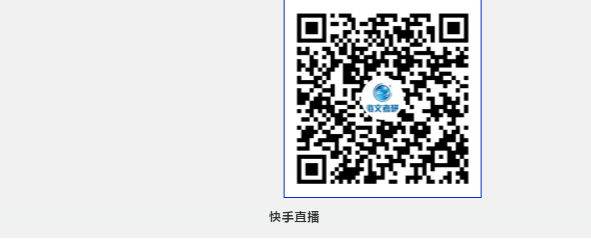 Cache_1056521ec7e9b4c8..jpg