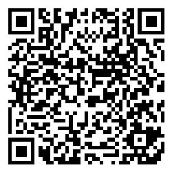 手机端官网二维码.png