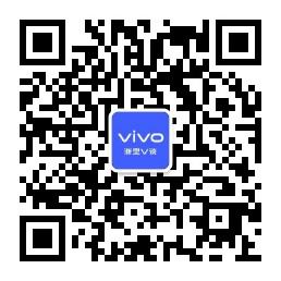 浙里V谈公众号二维码.png