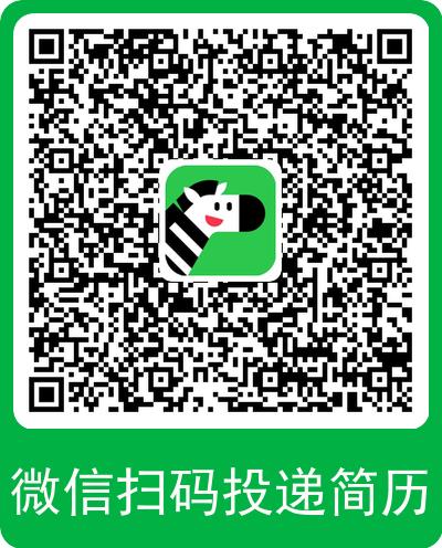 252_768_9074a87009b2fef752261ef086c55b6f_22301ef9b3650448cc2d16b9de6c2bda.png