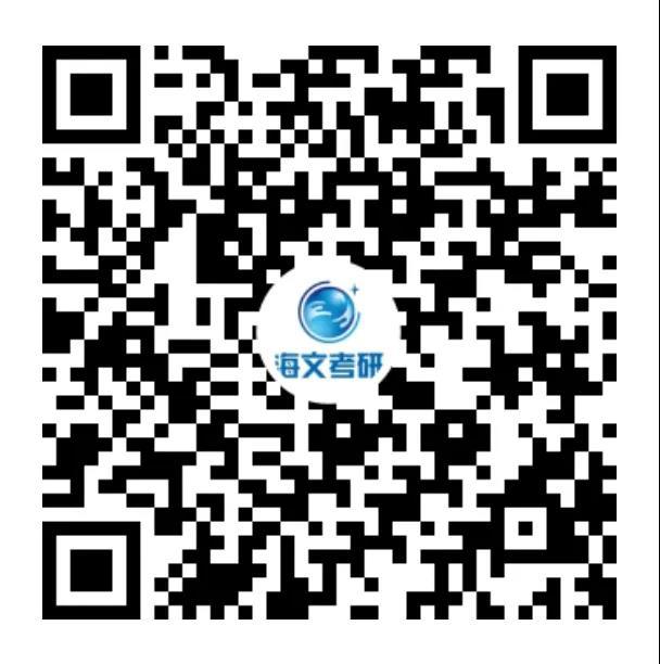 微信图片_20210220115842.jpg