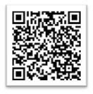 1613972145(1).jpg
