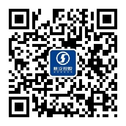 qrcode_for_gh_0f5c6292d143_258.jpg