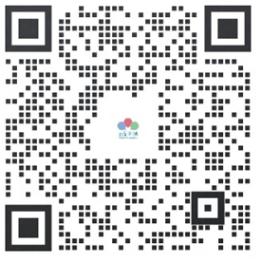 微信图片_20210224125955.png