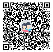沈阳工业大学辽宁中公教育招聘校招交流群.png