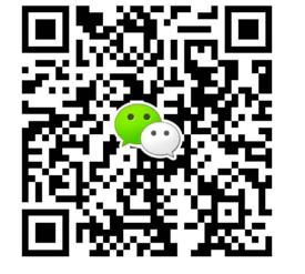 2.白钰微信.png