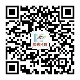 招聘微信公众号.png